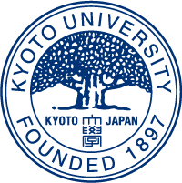 京都大学ロゴ