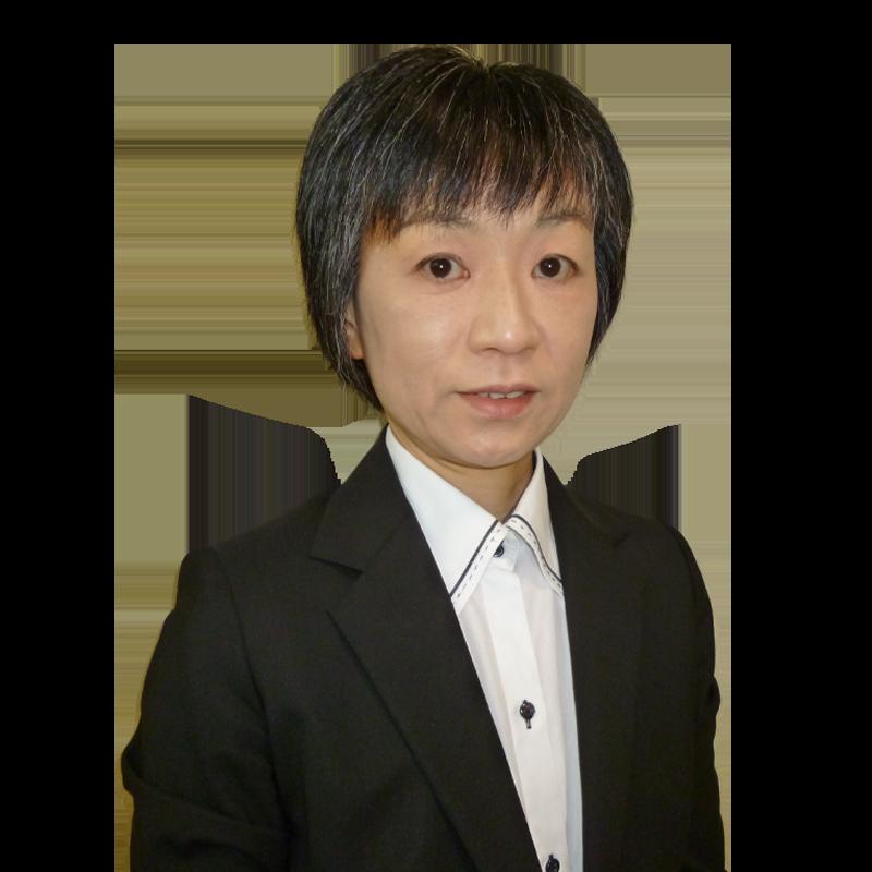 伊藤美千穂